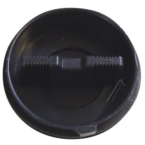 Capace de filtru masini de spalat