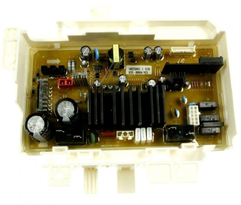 Module electronice masini de spalat