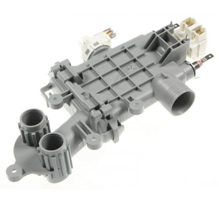 Rezistenta masina de spalat WHIRLPOOL/INDESIT C00311175 HEIZELEMENT W/O WEICHE 480140101873 WHIRLPOOL/INDESIT 4423876
