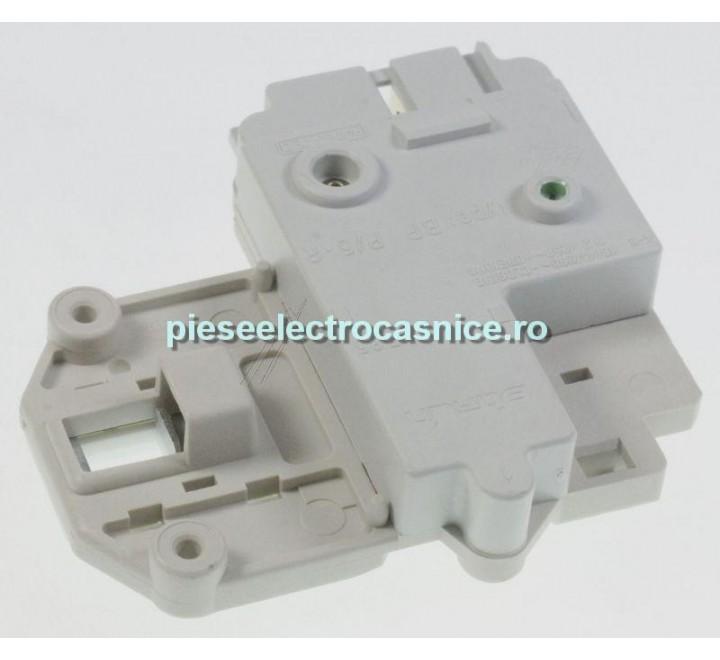 Inchizator electric usa, hublou masina de spalat WHIRLPOOL/INDESIT C00320399 INCHIZATOR USA HUBLOU 481927618416 WHIRLPOOL/INDESIT 4557884