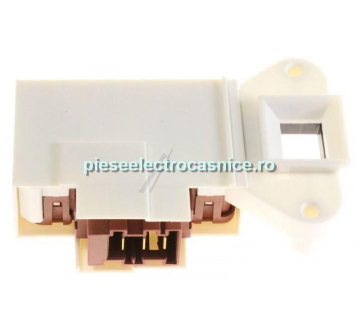 Inchizator electric usa, hublou masina de spalat  ZV446M1 INTRERUPATOR USA HUBLOU L39A005I5/55X7562  4896635