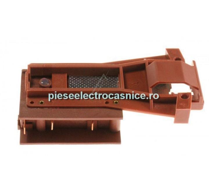 Inchizator electric usa, hublou masina de spalat  ZV445M2 INCHIZATOR HUBLOU, ZANUSSI SERIA Z  5418072