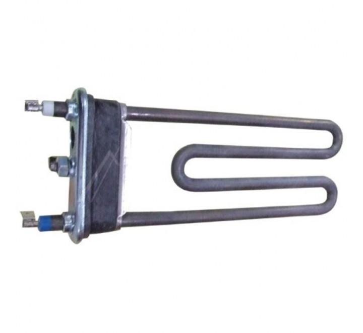 Rezistenta masina de spalat MERLONI 651016527 ELEMENT INCALZIRE 1900 WATT 524023900 MERLONI 8041836