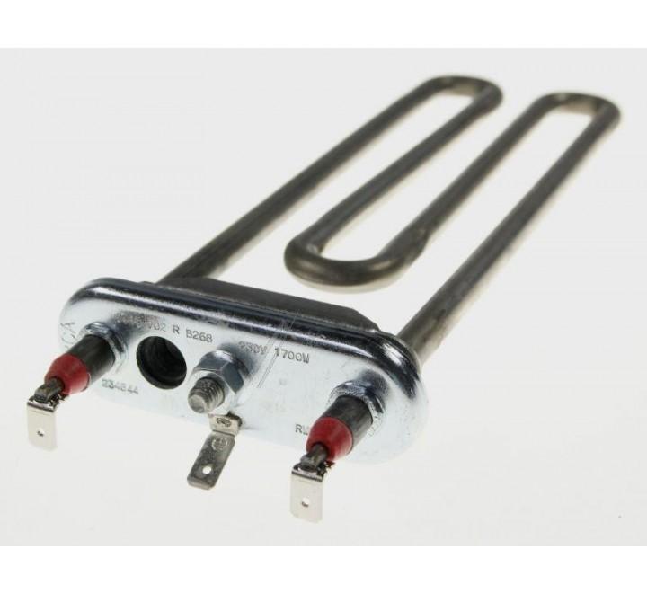 Rezistenta masina de spalat GORENJE REZISTENTA 230V/1700W/D BV CA IRCA 234844 GORENJE 8615264