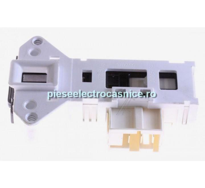 Inchizator electric usa, hublou masina de spalat GORENJE DA077 MECANISM BLOCARE USA 170966 GORENJE 9278503