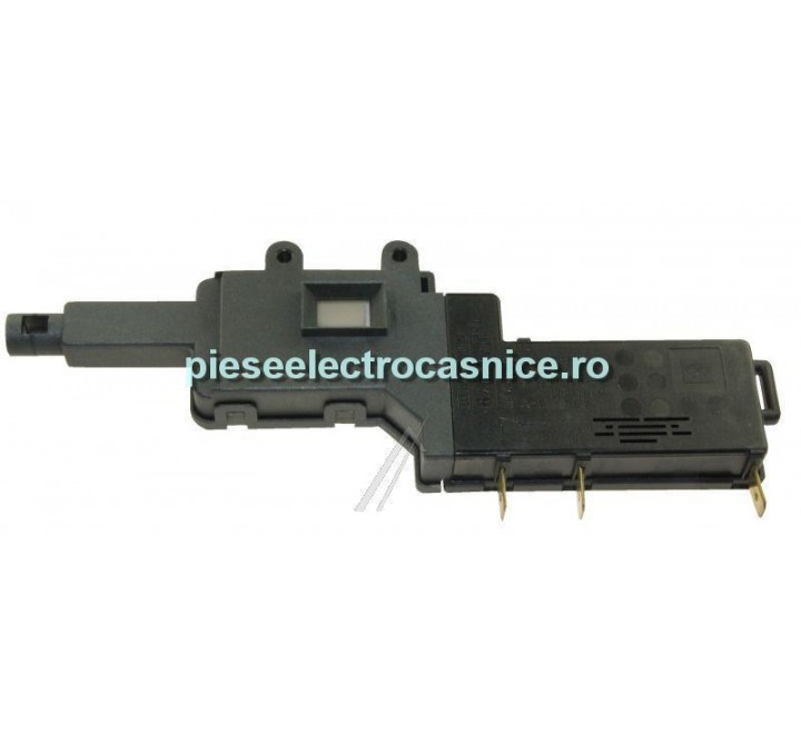 Inchizator electric usa, hublou masina de spalat  DS8857715 INTRERUPATOR USA HUBLOU PT BLOMBERG 244224  D128016