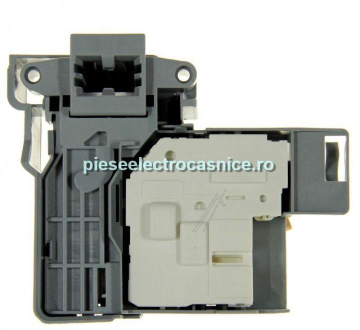 Inchizator electric usa, hublou masina de spalat FAGOR-BRANDT CLAPETA/MECANISM DE INCHIDERE AS0014944 FAGOR-BRANDT D252697