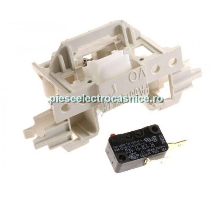 Inchizator electric usa, hublou masina de spalat SOGEDIS SCHLOSS LV TÜR 53959 SOGEDIS D378044
