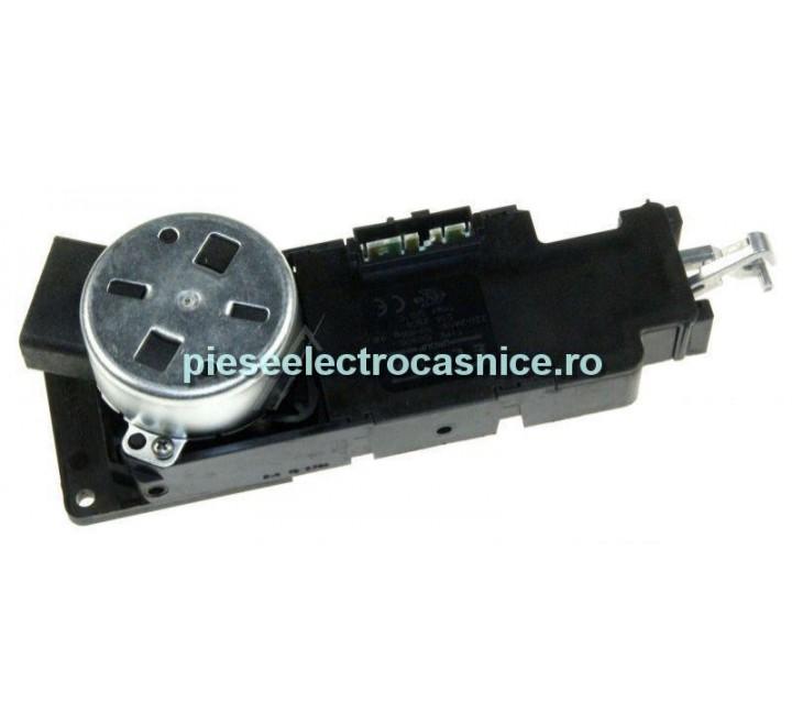 Inchizator electric usa, hublou masina de spalat AEG 10080500 MECANISM,ELECTRIC 3572386021 AEG D904815