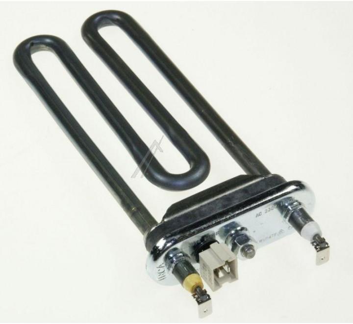 Rezistenta masina de spalat  REZISTENTA 1600W + NTC <=> LG AEG33121513  D937563