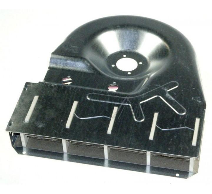 Rezistenta masina de spalat GORENJE HEATING ELEMENT 3000W TD25 262122 GORENJE F101798
