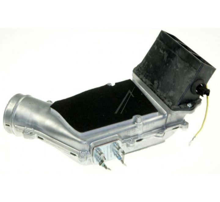Rezistenta masina de spalat ARCELIK HEATER CHANNEL GROUP 2401200100 ARCELIK F253515