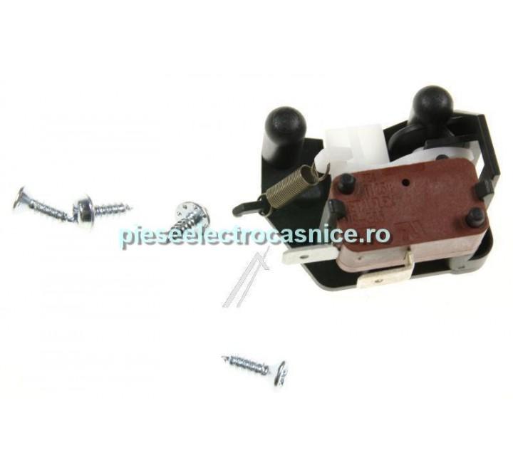 Inchizator electric usa, hublou masina de spalat GORENJE DOOR MICRO-SWITCH ASSEMBLY 147569 GORENJE F328443