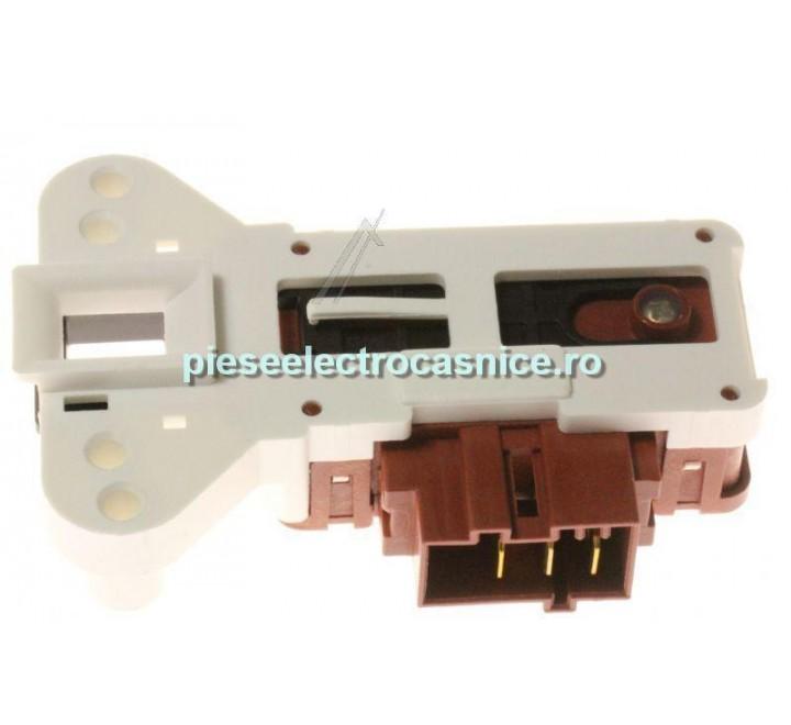 Inchizator electric usa, hublou masina de spalat METALFLEX ZV446M2 MECANISM BLOCARE USA PT FAGOR L39A004I8 METALFLEX F44439
