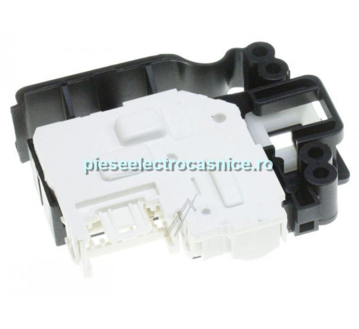 Inchizator electric usa, hublou masina de spalat PANASONIC INCHIZATOR ELECTRIC USA HUBLOU AXW1619-4463 PANASONIC F604027