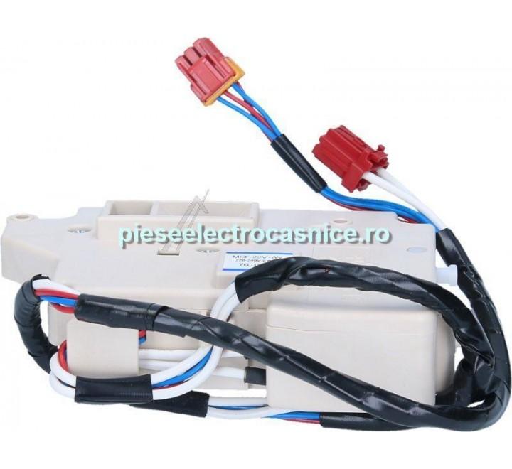 Inchizator electric usa, hublou masina de spalat PANASONIC TÜR SCHLIESSUNG SCHALTER AXW1619-2206 PANASONIC F658411