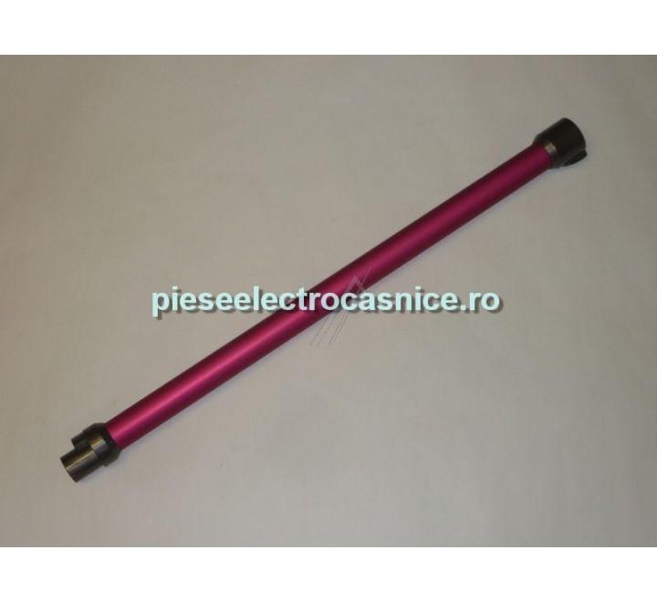 Teava aspirator DYSON ROHR DC62 UPTOP FUCHSIA 96566303 DYSON F704831