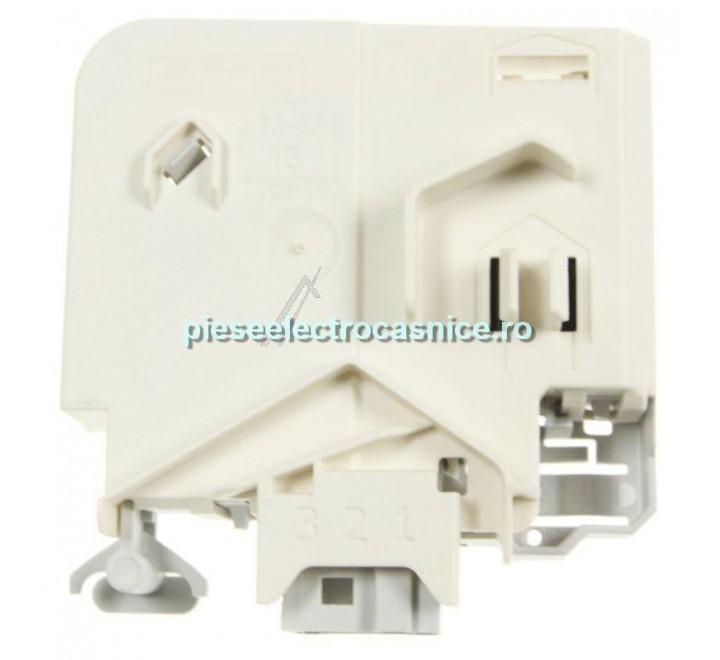 Inchizator electric usa, hublou masina de spalat BOSCH/SIEMENS 9000735664 INCHIZATOR ELECTRIC, RAST 5 00633765 BOSCH/SIEMENS G112028