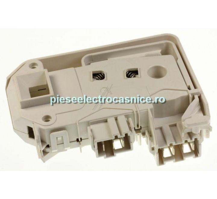 Inchizator electric usa, hublou masina de spalat  INCHIZATOR USA PTR SAMSUNG DC64-00652D / DC6400652A  H739191
