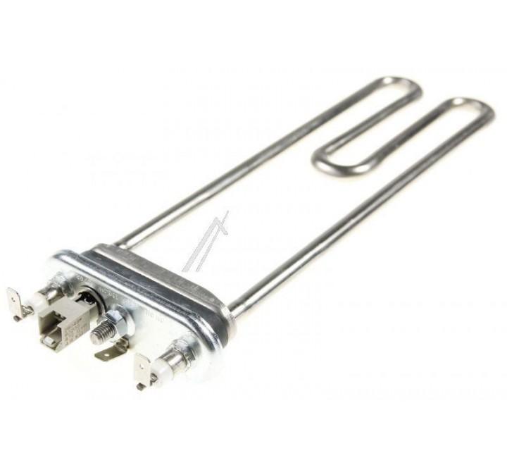 Rezistenta masina de spalat ARCELIK HEATER ASSEMBLY 2850360200 ARCELIK H841866