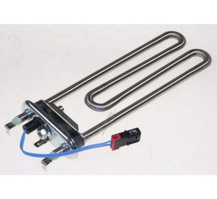 Rezistenta masina de spalat SAMSUNG REZISTENTA:S-AM,SUS316L,2000,8.69,230V, DC47-00034A SAMSUNG Y65165