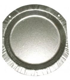 PLACA MICA CUPTOR MICROUNDE AEG 3624910