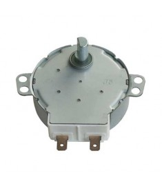 MOTOR PLATAN CUPTOR MICROUNDE SAMSUNG 6628282