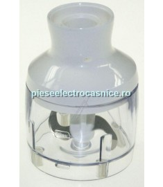 Accesorii mixer/blender GROUPE SEB BOL MIXER COMPLET 150ML MS-5981762 GROUPE SEB 1196040