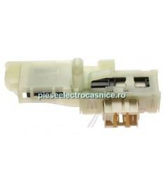 Inchizator electric usa, hublou masina de spalat CANDY/HOOVER DA78662Q TUROFFNUNGSSICHERUNG 250V 46002826 CANDY/HOOVER 1491288