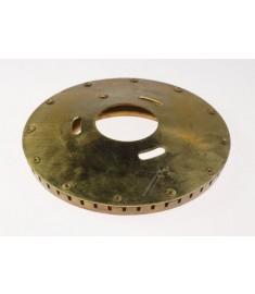 Spliter flacara aragaz BOSCH/SIEMENS ARZATOR 0003204742 00155962 BOSCH/SIEMENS 1591784