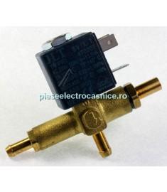 Electrovalva statie si fier de calcat BOSCH/SIEMENS VALVA ELECTROMAGNETICA 00754580 BOSCH/SIEMENS 1656126