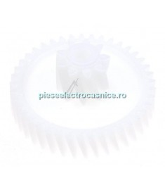 Roti/Role/Fulie mixer/blender BOSCH/SIEMENS ROATA DINTATA Z4,Z5 00793636 BOSCH/SIEMENS 1665984