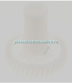 Roti/Role/Fulie mixer/blender BOSCH/SIEMENS ROATA DINTATA Z6 00793638 BOSCH/SIEMENS 1665986