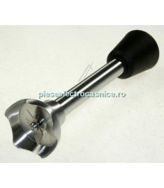 Accesorii mixer/blender BOSCH/SIEMENS BRAT MIXER 00793936 BOSCH/SIEMENS 1666284