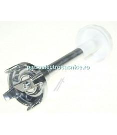 Accesorii mixer/blender BOSCH/SIEMENS BLENDER VERTICAL/MIXER 00794108 BOSCH/SIEMENS 1666456