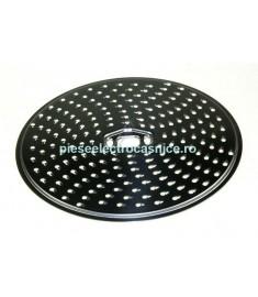 Razatoare disc robot de bucatarie BOSCH/SIEMENS MUZ4DS1 RAZATOARE DISC 00080159 BOSCH/SIEMENS 1670442