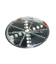 Razatoare disc robot de bucatarie BOSCH/SIEMENS MUZ4DS1 RAZATOARE DISC PT ROBOT 00083577 BOSCH/SIEMENS 1670478