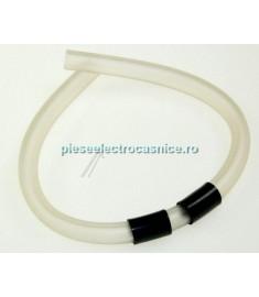 Furtun flexibil aspirator PANASONIC DUZA FURTUN B UNITATE AXW2P-7FH0 PANASONIC 1969017