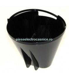 Suport filtru cafetiera GROUPE SEB FILTRU CAFEA MS-621962 GROUPE SEB 1969941