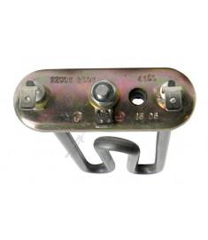 Rezistenta masina de spalat FAGOR-BRANDT HEIZUNG 2200W 51X8771 FAGOR-BRANDT 202788