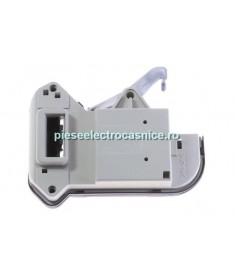 Inchizator electric usa, hublou masina de spalat AEG INTRERUPATOR INCHIDERE USA 8996452446728 AEG 2084113