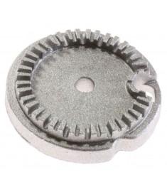 Elemente arzator aragaz SIDEPAR COUPELLE DE BR-AUX. 25050998 SIDEPAR 2138748