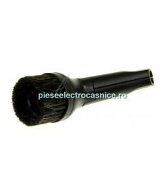 Perie de aspirator pentru mobila ELECTROLUX 3-IN-1 MULTI TOOL BLACK 1924991043 ELECTROLUX 2142944