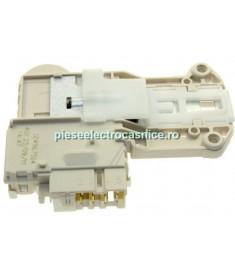 Inchizator electric usa, hublou masina de spalat AEG DLS1 MECANISM BLOCARE USA 3792030425 AEG 2147070