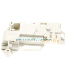Inchizator electric usa, hublou masina de spalat  DS88-57531 INTRERUPATOR USA HUBLOU <=> BOSCH 056762  2482955