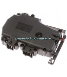 Inchizator electric usa, hublou masina de spalat AEG INCHIZATOARE USA MASINA DE SPALAT, ORIGINAL 8996453073703 AEG 2755913