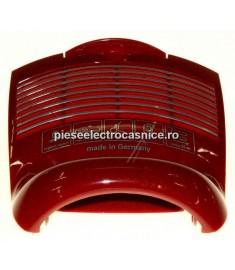 Grilaj filtru aer aspirator BOSCH/SIEMENS GRILAJ 00648454 BOSCH/SIEMENS 2880263