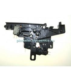 Inchizator electric usa, hublou masina de spalat BOSCH/SIEMENS SCHALTERGRUPPE 00648742 BOSCH/SIEMENS 2880659