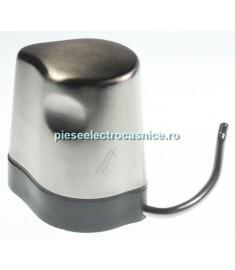 Palete Mixer si carlige de framantat PHILIPS KNETWERKZEUG 420303589570 PHILIPS 2891344