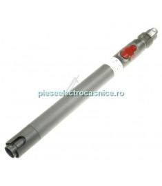 Teava aspirator DYSON TUB PRELUNGIRE 917260-01 DYSON 3019038